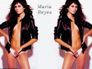 Download Maria Reyes / Celebrities Female