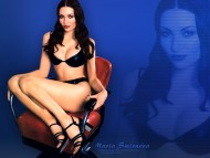 Maria Smirnova / Celebrities Female