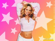 Mariah Carey / Celebrities Female