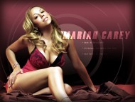 Download Mariah Carey / Celebrities Female