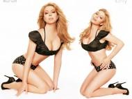 Mariah Carey / High quality Celebrities Female
