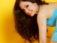 Download Marianela Rodriguez / Marianela Rodriguez