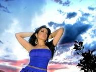 Marianela Rodriguez / Marianela Rodriguez