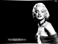 Download Marilyn Monroe / Celebrities Female