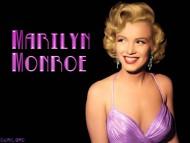 Marilyn Monroe / Celebrities Female