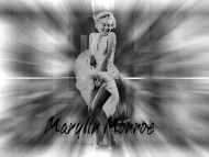 Marilyn Monroe / Celebrities Female