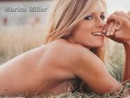 Marisa Miller / Celebrities Female
