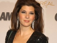 Marisa Tomei / Celebrities Female