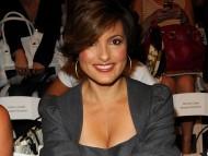 Download Mariska Hargitay / Celebrities Female