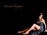 Mariska Hargitay / Celebrities Female