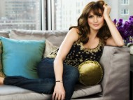 Mariska Hargitay / Celebrities Female