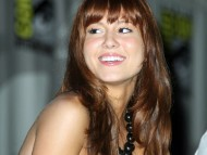 Mary Elizabeth Winstead / High quality Celebrities Female 