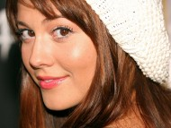 Mary Elizabeth Winstead / Celebrities Female