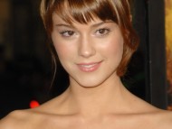 High quality Mary Elizabeth Winstead  / Celebrities Female