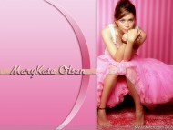 Mary Kate Olsen / Celebrities Female