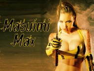Masuimi Max / Celebrities Female