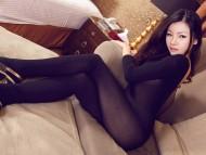 Download Maureen Chen / Celebrities Female