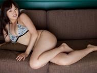 Mayumi Yamanaka / HQ Celebrities Female