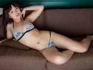 Mayumi Yamanaka / Celebrities Female