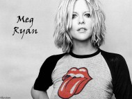 Meg Ryan / Celebrities Female