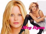 Download Meg Ryan / Celebrities Female