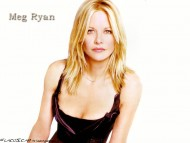 Meg Ryan / Celebrities Female