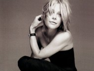 Download Meg Ryan / Celebrities Female