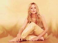 Meg Ryan / High quality Celebrities Female