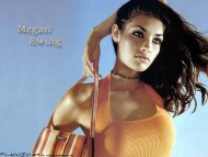Download Megan Ewing / Celebrities Female