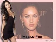 megan, fox, megan fox, megan fox wallpapers, transformers, jennifers body, sexy / Megan Fox