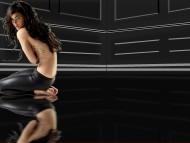 megan, fox, megan fox, megan fox wallpapers, transformers, jennifers body, sexy, topless / Megan Fox