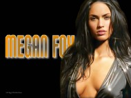 megan, fox, megan fox, megan fox wallpapers, transformers, jennifers body, sexy / Megan Fox