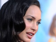 Download Megan Fox / Celebrities Female