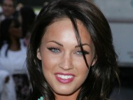 Megan Fox / Celebrities Female