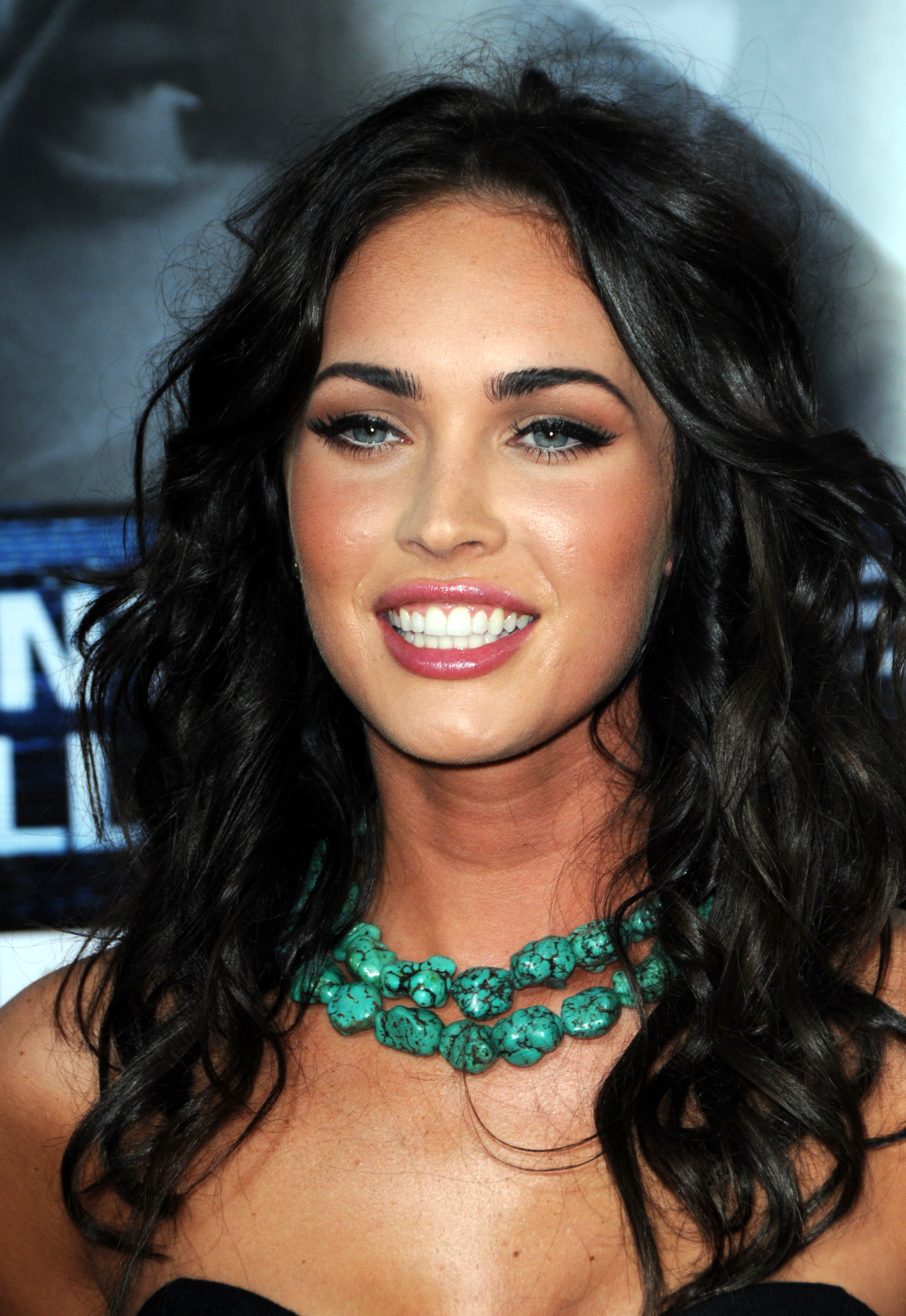 ... file hosting: Megan Fox , Celebrities Female , 2480x3600 , Wallpapers