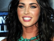 Megan Fox / Celebrities Female