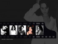 Melanie C / Celebrities Female
