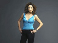 Download C.S.I. N. Y. / Melina Kanakaredes