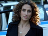 C.S.I. N.Y. / Melina Kanakaredes