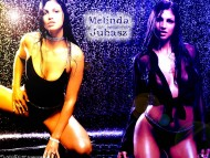 Download Melinda Juhasz / Celebrities Female