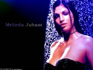 Melinda Juhasz / Celebrities Female