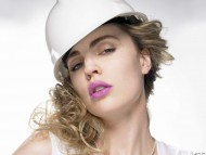 Melissa George / Celebrities Female