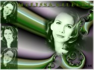 Melissa Gilbert / Celebrities Female