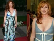 High quality Melissa Gilbert  / Celebrities Female