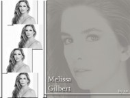 Download Melissa Gilbert / Celebrities Female