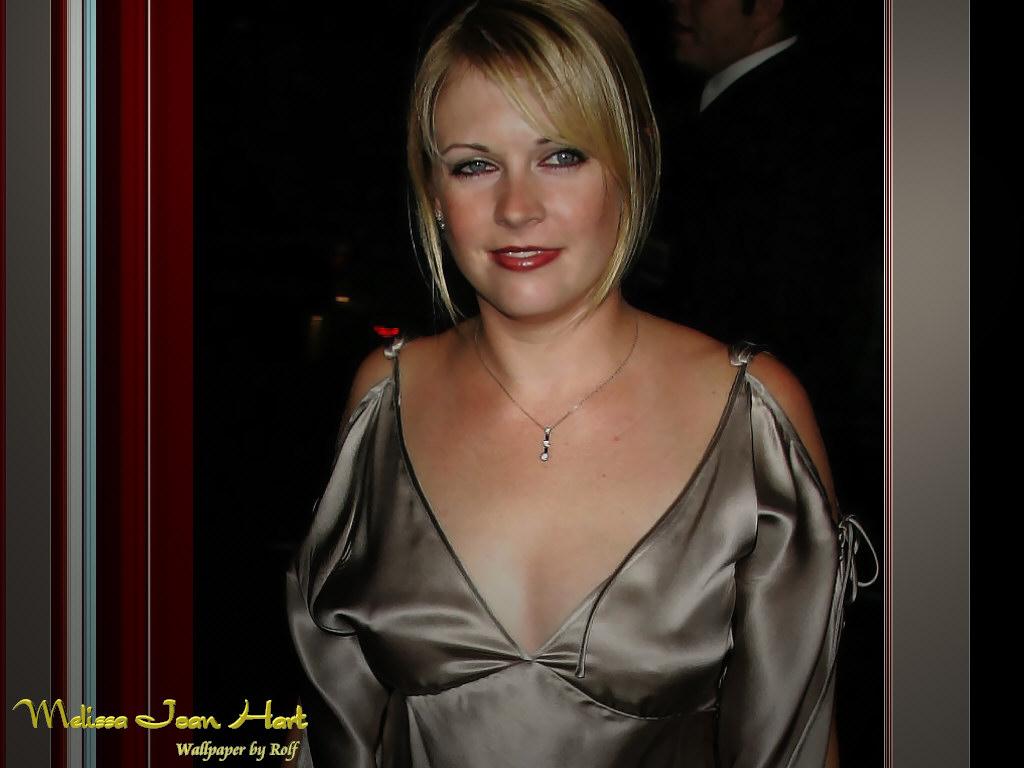 Melissa joan hart sexy pics picture 91