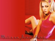 Melissa Joan Hart / Celebrities Female