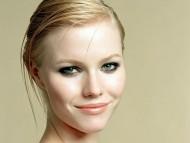 Download Melissa Sagemiller / High quality Celebrities Female
