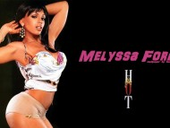 High quality Melyssa Ford  / Celebrities Female