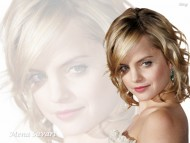 Mena Suvari / Celebrities Female